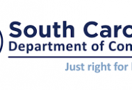 SC Department of Commerce is Just Right For Business