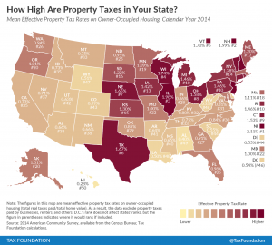 Real Estate & Property Tax Data - Charleston County Economic ... on charleston county sc map, charleston county tax bill, charleston west virginia county map, charleston county zoning map, charleston gis, charleston county property map, charleston sc visitors map,