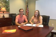 Think of business resources in Charleston County as your business concierge