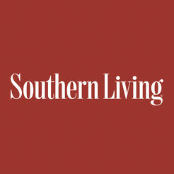 The South's Best City 2020