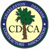 The defense industry in South Carolina is powered by successful companies in Charleston County