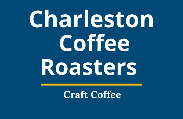 Email hr@charlestoncoffee roasters.com