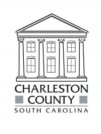 Charleston County, South Carolina is an ideal place to start or expand a business