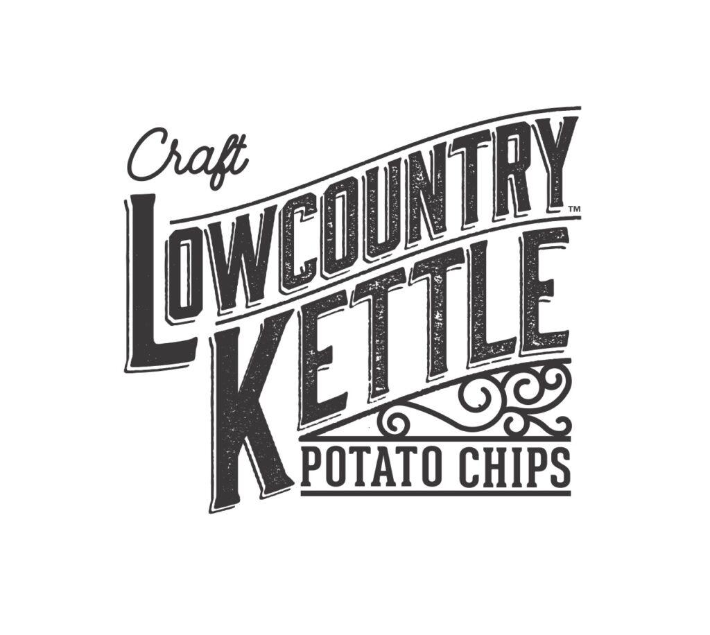 Lowcountry Kettle Logo