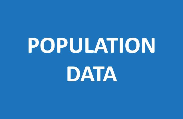 802,122 Residents