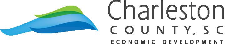 Charleston County Logo